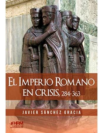 El Imperio Romano en...