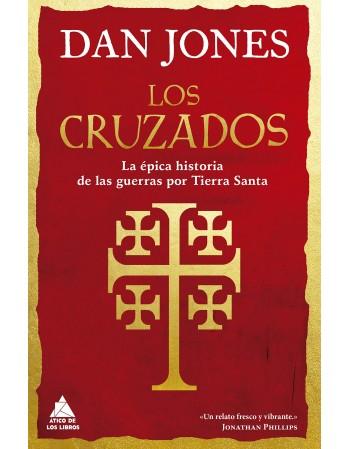 Los cruzados: La épica...