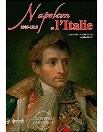 Napoleon and Italy: 1805-1815