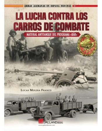 La Lucha Contra Los Carros...