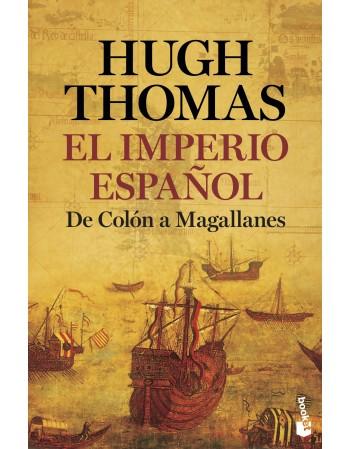 El Imperio español: De...