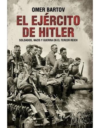 El ejército de Hitler...