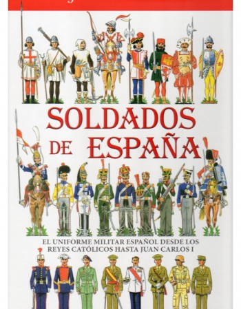copy of Hispanos y...