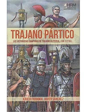 Trajano Pártico Las...