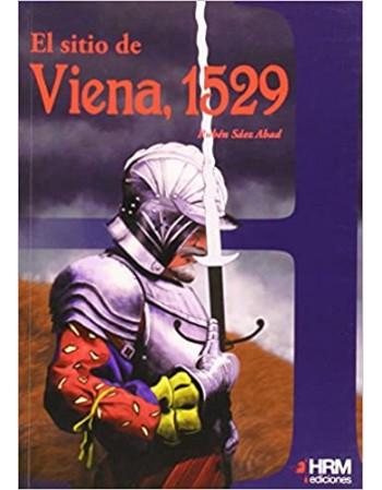 El sitio de Viena, 1529