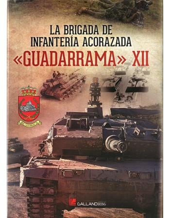 Guadarrama XII