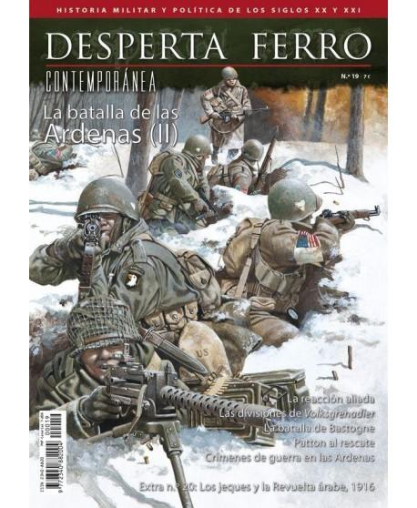 copy of Normandía (I). El asalto aerotransportado