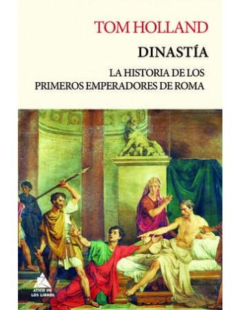 Dinastía: La historia de...