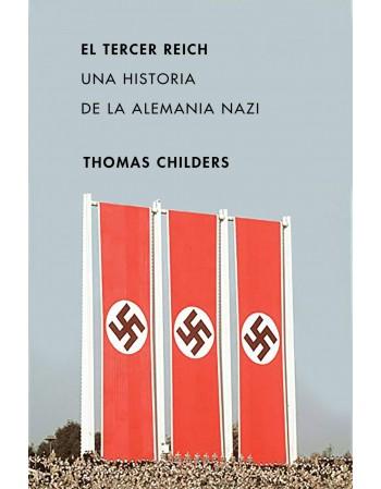 El Tercer Reich: Una...