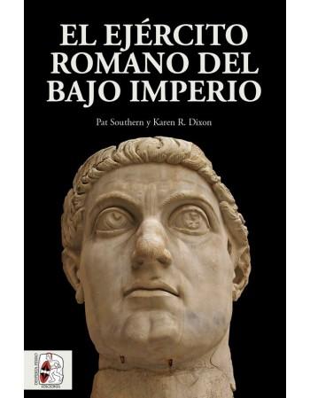 El Ejército romano del Bajo...