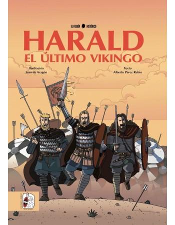 copy of El Imperio Otomano...