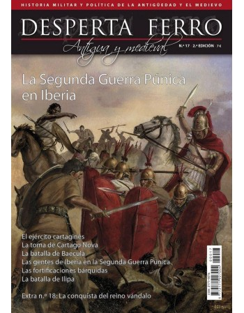 copy of Normandía (I). El...