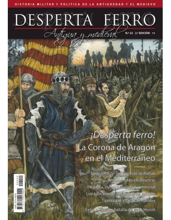 La Corona de Aragón en el...