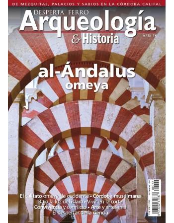 al-Ándalus omeya