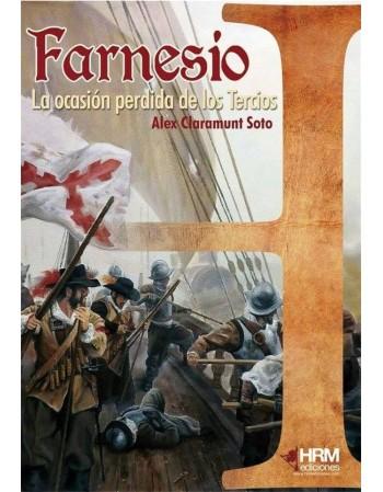 Farnesio