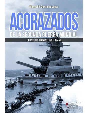 copy of El Acorazado...