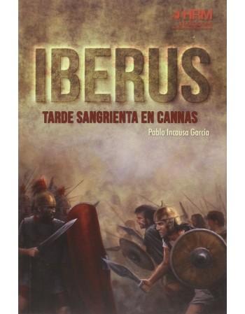 Iberus