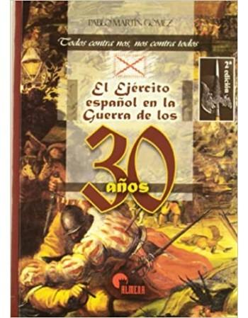 El ejército español en la...