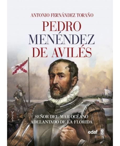 Pedro Méndez de Avilés