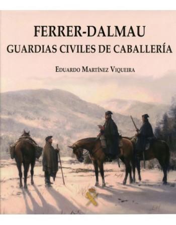 Ferrer - Dalmau. Guardias...