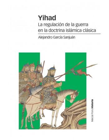Yihad: la regulación de la...