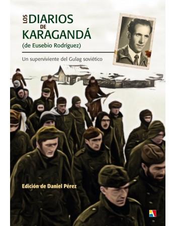 Los diarios de Karagandá...