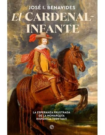 El cardenal-infante La...