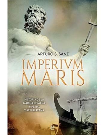 Imperium Maris Historia de...