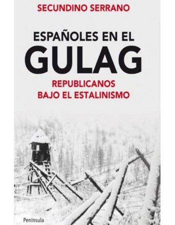 copy of Hispanos y...