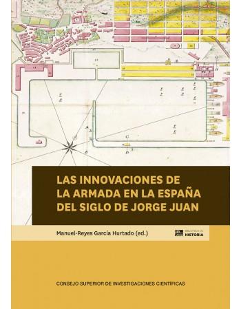 Las innovaciones en la...