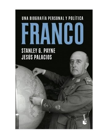 Franco Una biografía...