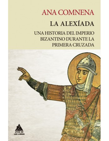 La Alexiada: Una historia...
