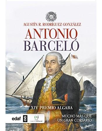 Antonio Barceló Mucho más...