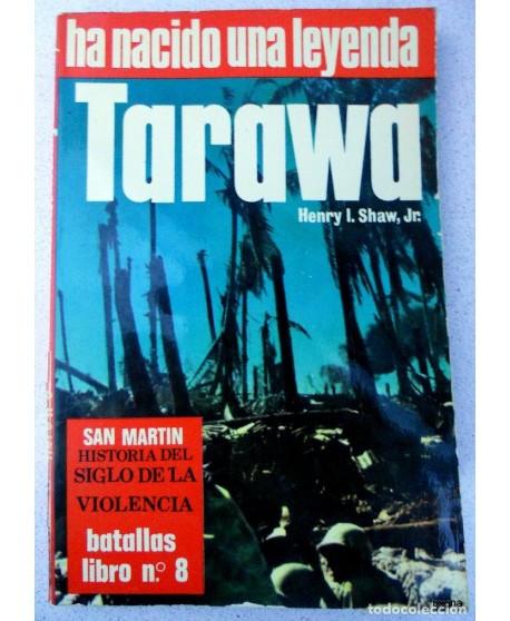 copy of Batalla del Golfo de Leyte: una Armada en el Pacífico