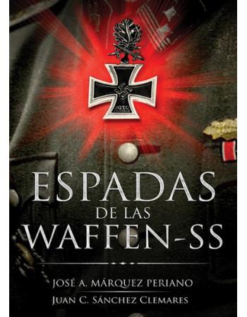 Espadas de la Waffen-SS