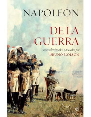 Napoleón De la guerra