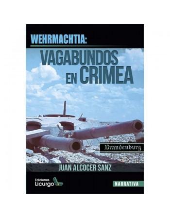 Wehrmachtia Vagabundos en...