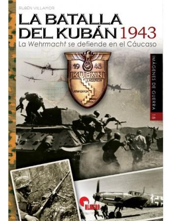 La batalla de Kubán: La...
