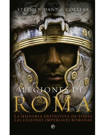 Legiones de Roma: La...
