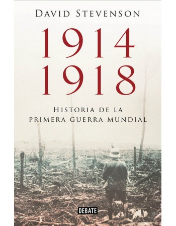 1914-1918 historia de la...