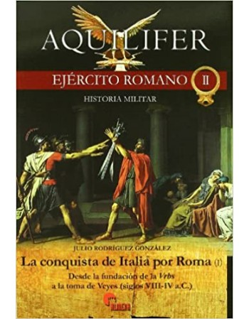 copy of ÁGUILAS CAÍDAS....