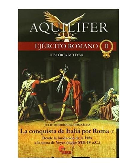 copy of ÁGUILAS CAÍDAS. Grandes derrotas de las legiones romanas