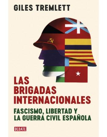 Las Brigadas...