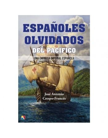 Españoles olvidados del...