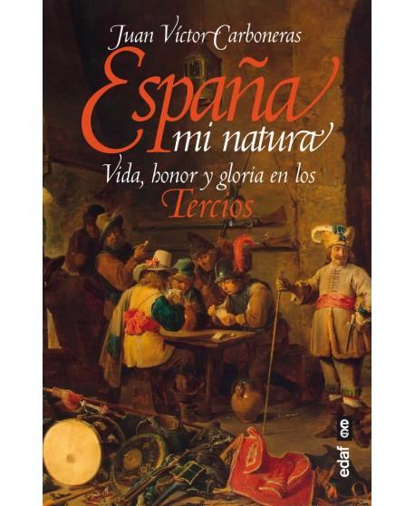 España mi natura