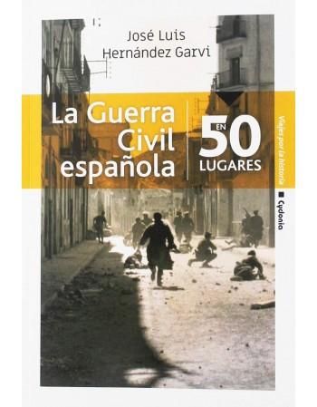 La Guerra Civil española en...