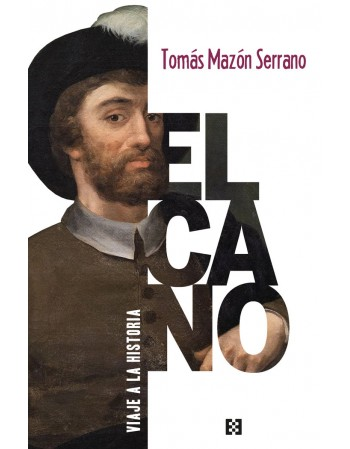 Elcano viaje a la historia