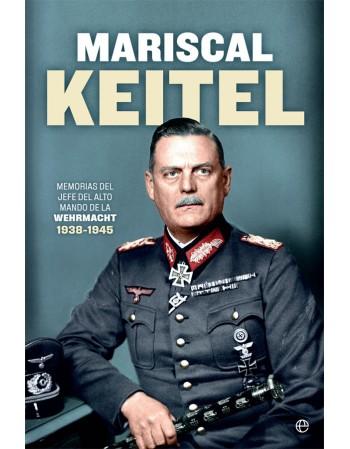 Mariscal Keitel