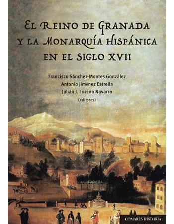 El reino de Granada y la...