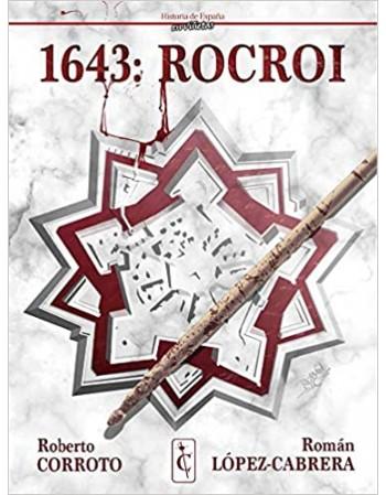 1643 Rocroi